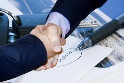 <b>25% de descuento </b>o <b>una consulta gratuita </b>con estudio de documentación y emisión de un dictámen escrito con la opinión del despacho para consultas online.