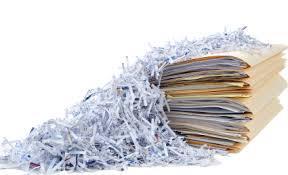 <p><u><strong>Bono de 5 recogidas de 2 contenedores de papel: 45€</strong></u></p><p>Ustedes depositan sus documentos en nuestros contenedores (370x270x1000), una vez llenos nos llaman y se los vaciamos.</p><p>Incluye: </p><ul><li>Los 2 contenedores.</l