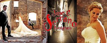 José C. Serrano Fotógrafos
