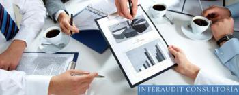 Interaudit