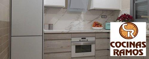 Ofertas de Muebles de cocina, promociones Muebles de cocina ...