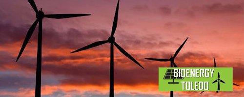 Bioenergy Toledo 2013