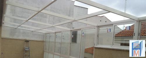Cerrajería Himosama