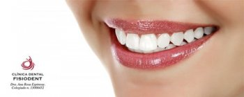Fisiodent