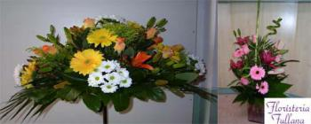 floristeria fullana