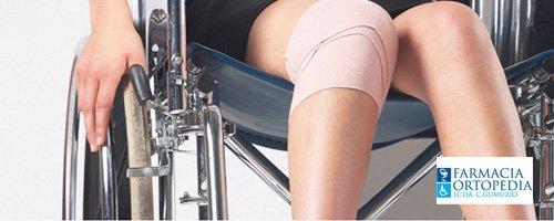 Farmacia Ortopedia Gumuzio
