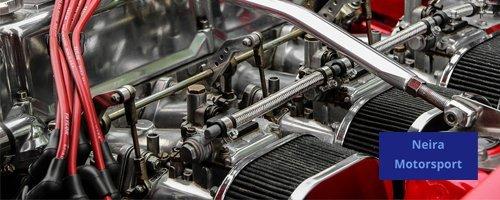 Neira Motorsport