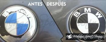 Málaga Sport Tuning