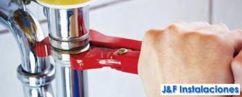 J&F Instalaciones