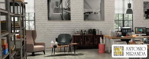 Muebles de cocina en Vizcaya - CasaHogar.com
