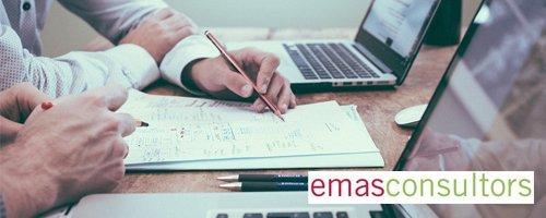 Emasconsultors