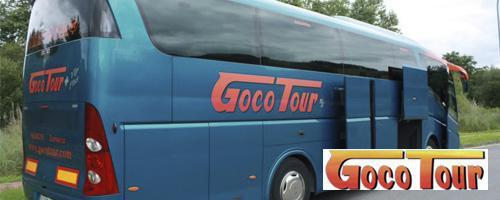 Goco Tour