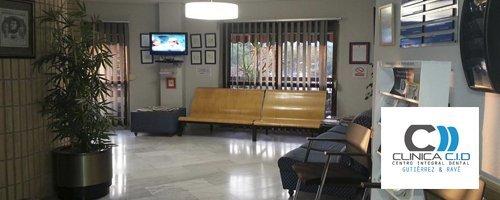 Clinica Cid