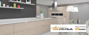 Tucocina