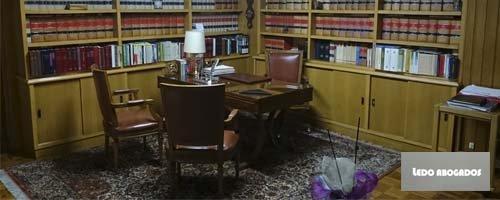 ledo abogados casahogar