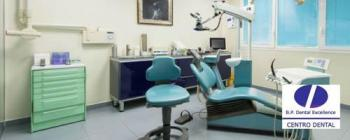BP Dental Excellence