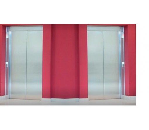 Servicio de mantenimiento, reparaciones y reformas, instalación de ascensores en Barcelona