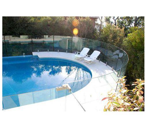 cierres de piscinas