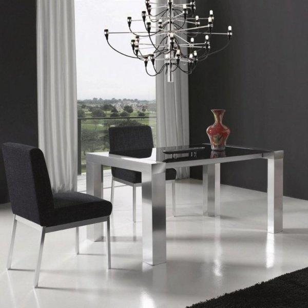 Muebles En Velez Malaga : Innova muebles roberto en vélez málaga