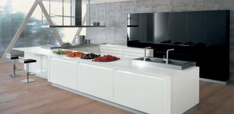 Muebles de cocina pontevedra beautiful carpintera en - Muebles de cocina pontevedra ...
