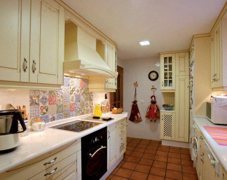 Julio fern ndez dise o cocinas en a coru a a coru a for Muebles de cocina vicente de la fuente santiago de compostela