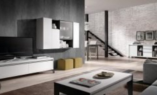 Tiendas de hogar y decoraci n en madrid - Muebles rey alcorcon ...